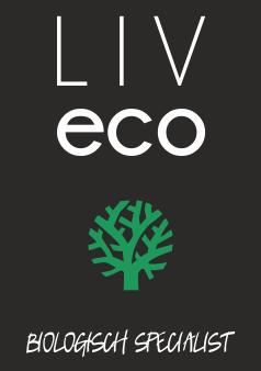 Logo Liv Eco Medemblik