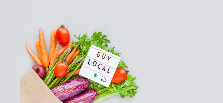 Buy-local-koop lokaal