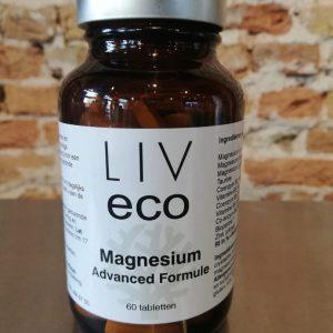 Magnesium-Advanced-Formule